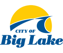 City of Big Lake Channel 180